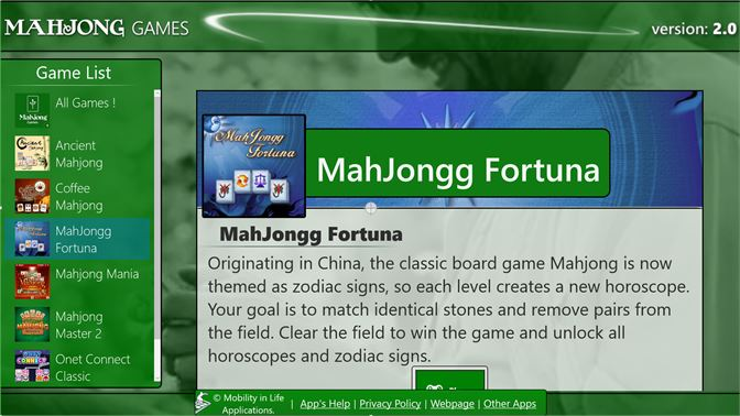 Mahjong pc video games | ebay.