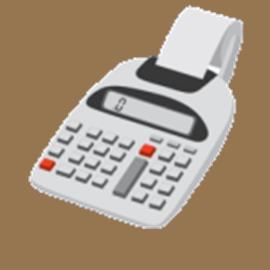 get wage salary calculator microsoft store