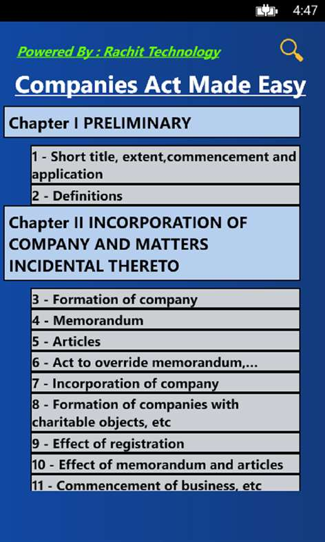 Buy Companies Act Made Easy Microsoft Store – Microsoft Articles of Incorporation