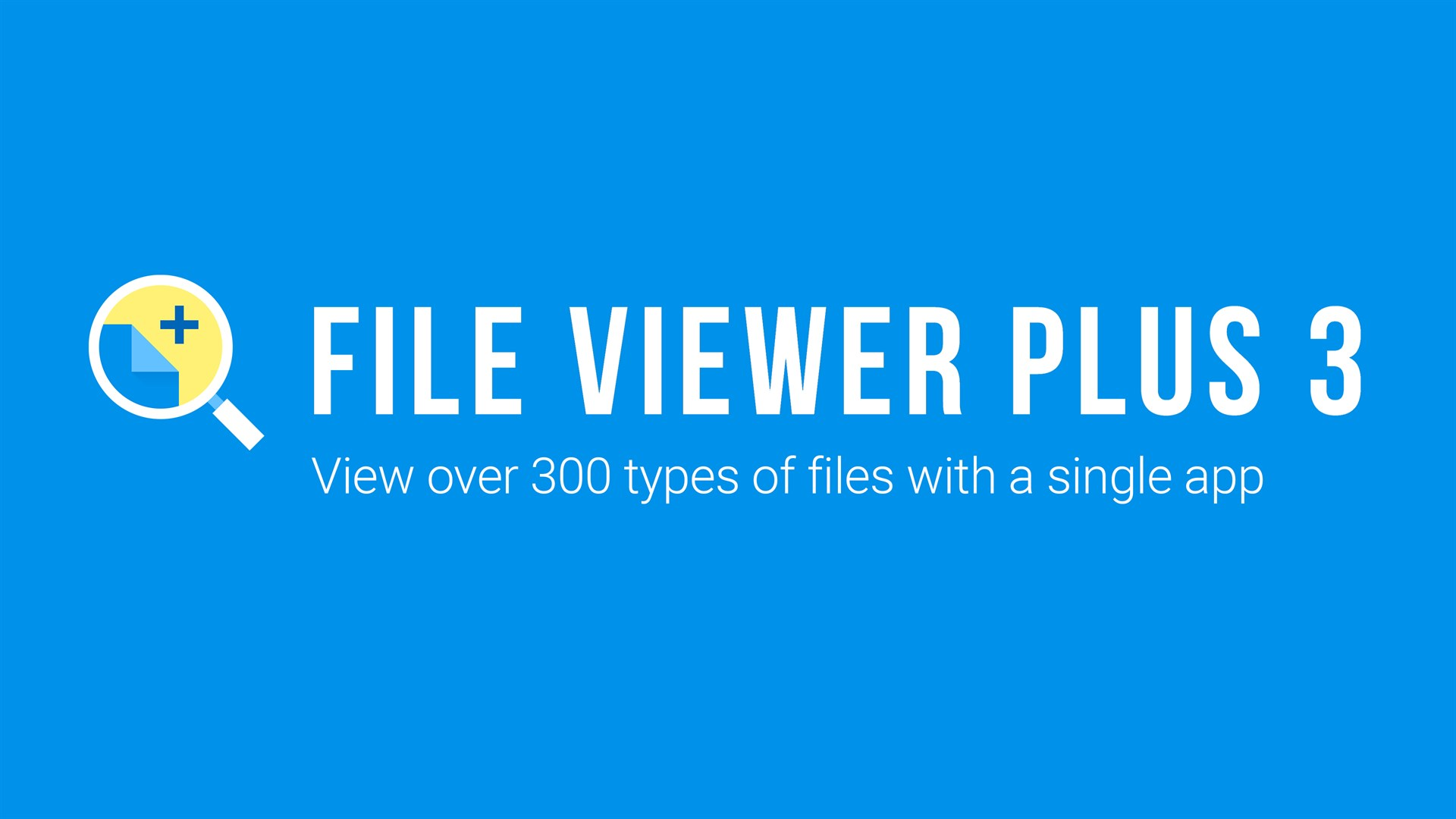 get file viewer plus microsoft store