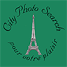 City Photo Search
