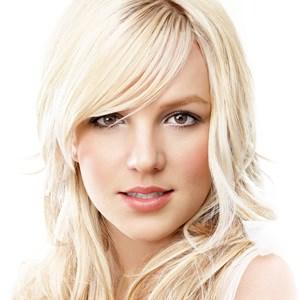 Britney Spears Music