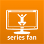 Series Fan
