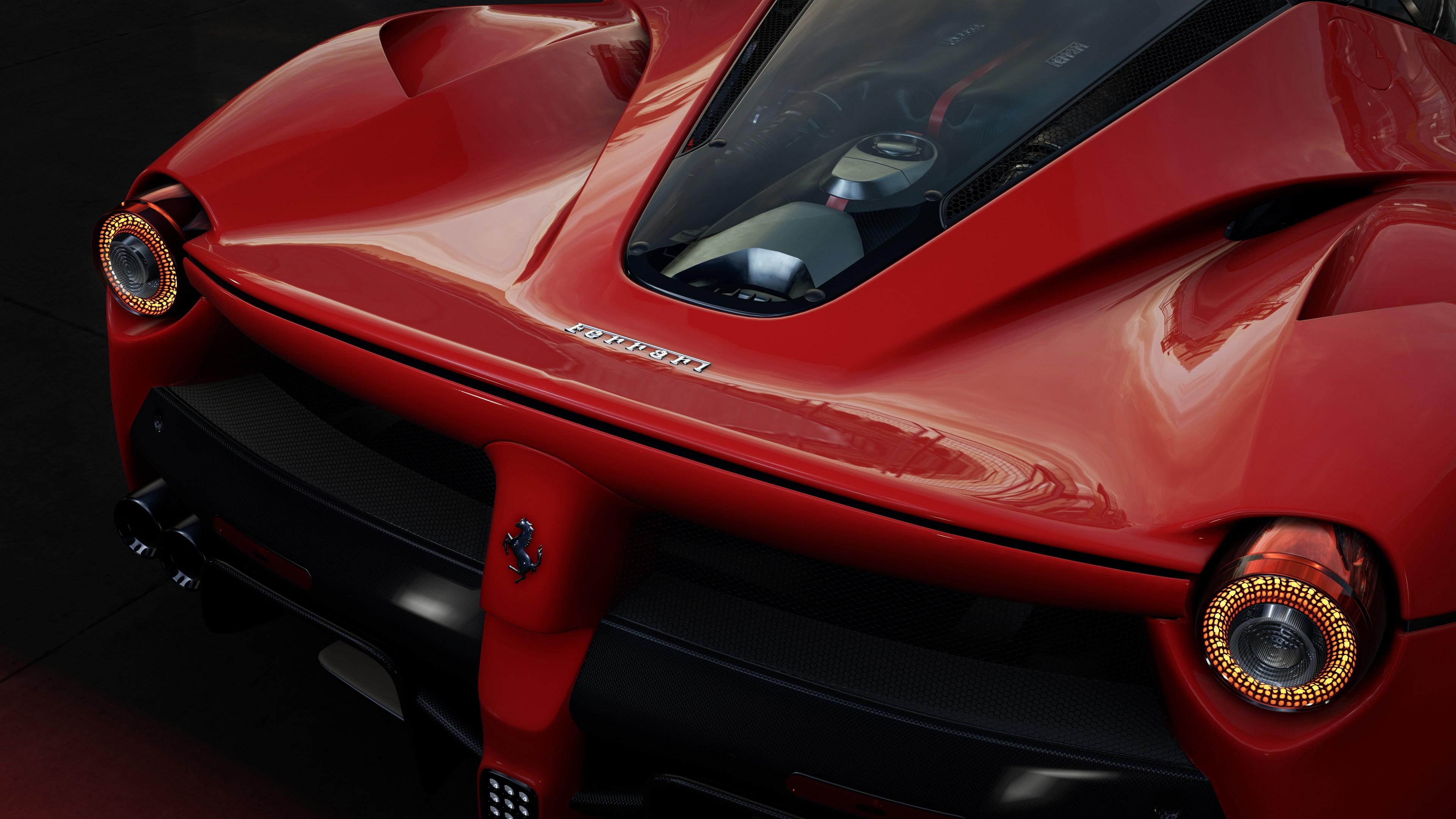 Скриншот №13 к Forza Motorsport7 стандартное издание