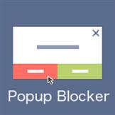 Get Adguard AdBlocker - Microsoft Store