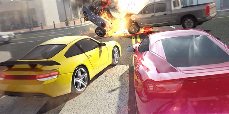 world racing 2 download full game free pc