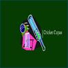 Cricket Cupas