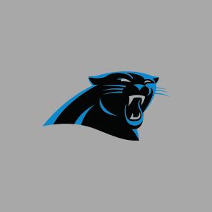 release date ecbd1 85039 Get Carolina Panthers - Microsoft Store