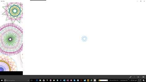 Star-Trig Screenshots 2