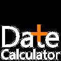 dating Counter widget beste gratis sosial datingside