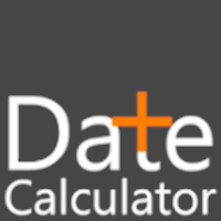 Get Date Calculator - Microsoft Store