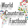 World Countries Factbook
