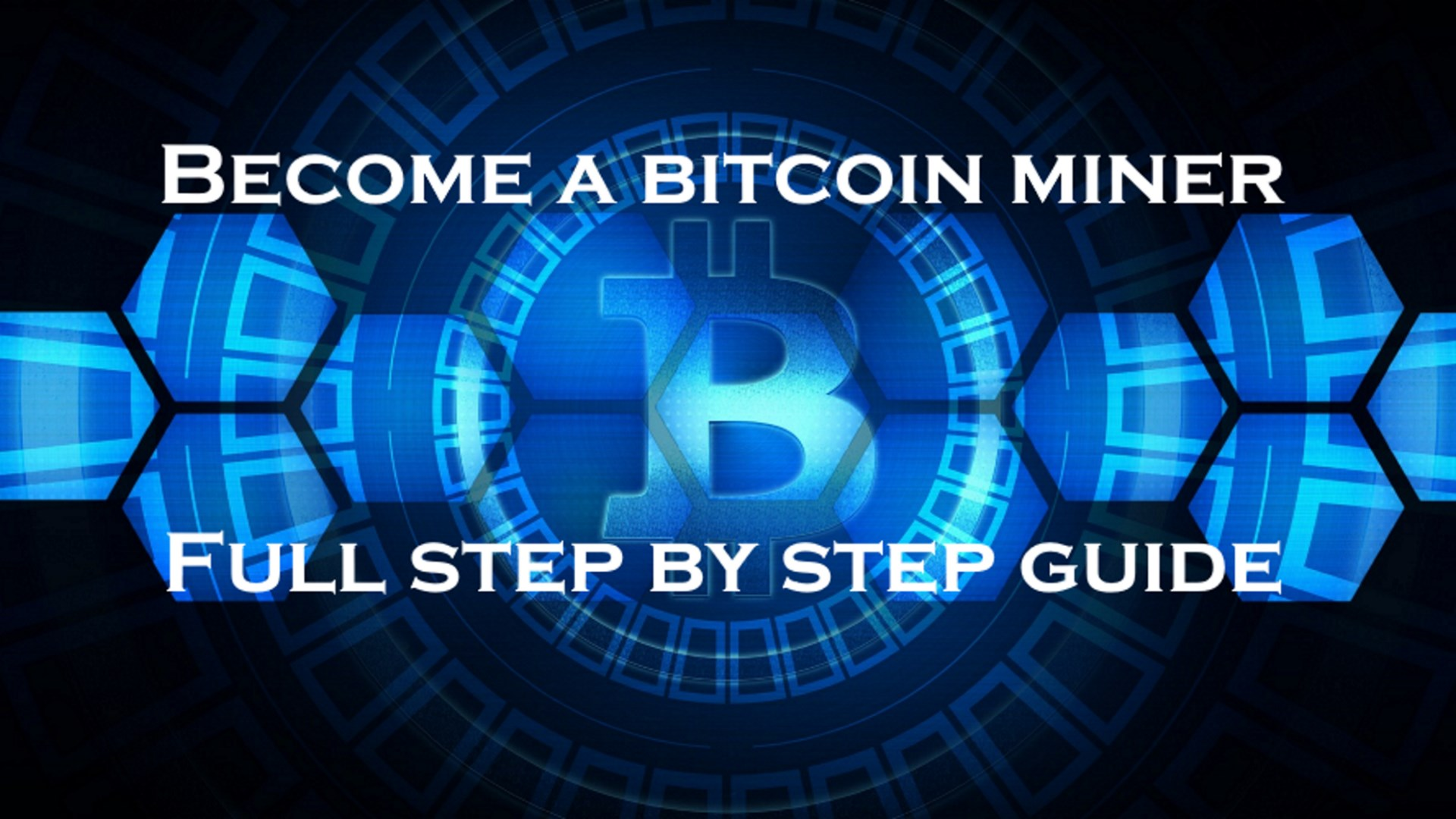 Baixar Bitcoin Miner Guide How To Start Mining Bitcoins Microsoft Store Pt Br