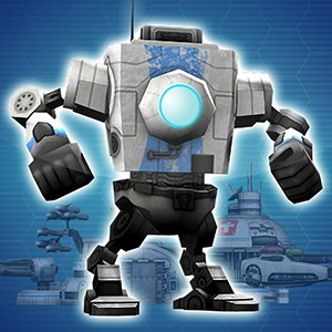 Buy ARMED! - Microsoft Store
