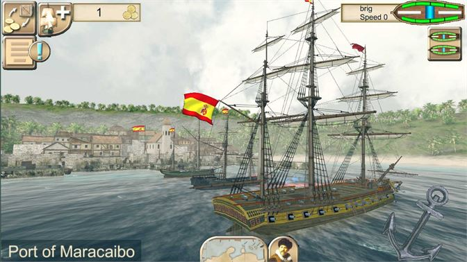 the pirates caribbean hunt pc game free download