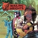 Wailing Heights Logo