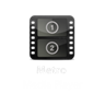 Metro Media Player Pro