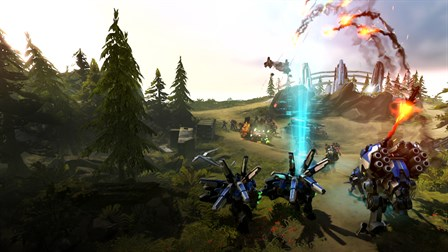 6d0f2d17d4609 Buy Halo Wars 2  Standard Edition - Microsoft Store en-CA