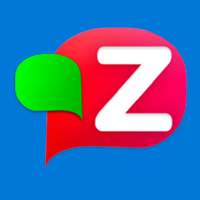 Get Zip - The Question Answer App - Microsoft Store