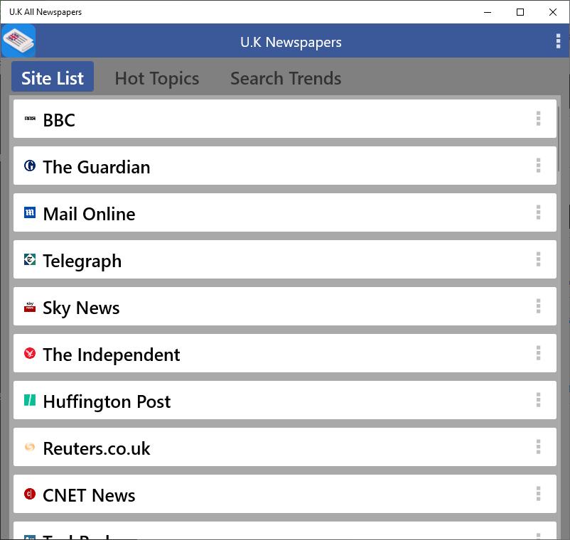 telegraf dating online Storbritannien Spanien hastighet dating