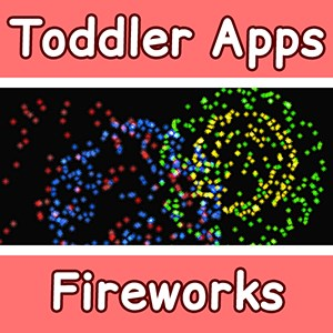 get toddler apps fireworks microsoft store