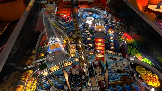 All about Planetary Pinball Supply Tm Pinball Parts And