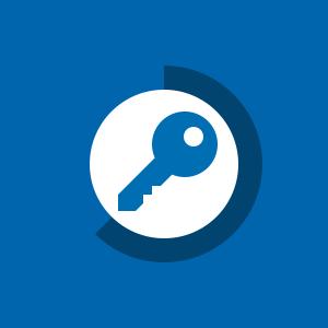 Get Okta Verify - Microsoft Store