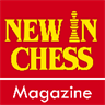 New in Chess Magazine