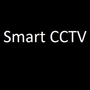 Get Smart CCTV - Microsoft Store