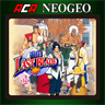 ACA NEOGEO THE LAST BLADE for Windows