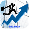 Stock day trading course