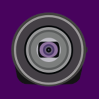 ip webcam pro 1.12.5r apk free download