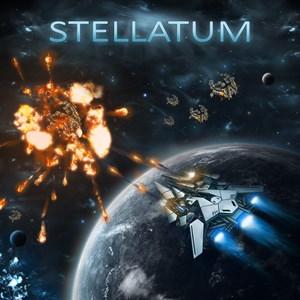 STELLATUM Xbox One