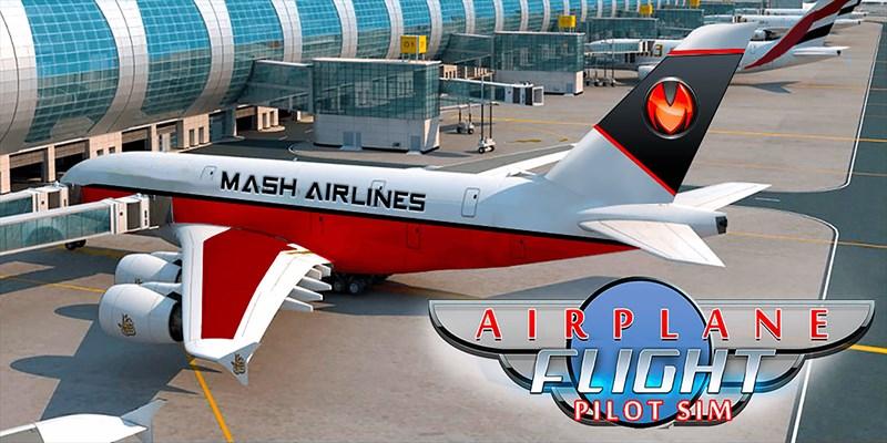 microsoft flight simulator 2004 aircraft downloads