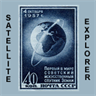 Satellite Explorer