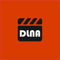 Get DLNA Browser - Microsoft Store