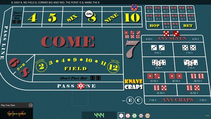 Indian casinos idaho state