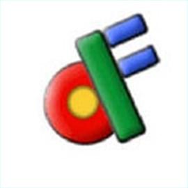pdf SPSS für Windows: Eine Einführung in die Datenanalyse für