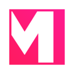 Music Maker Plus Windows Store Edition Logo