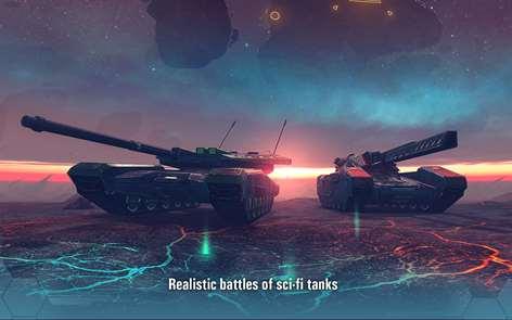 cyber tank ключ 2017