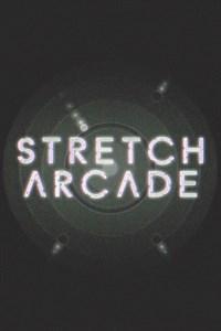 Carátula para el juego Stretch Arcade de Xbox 360