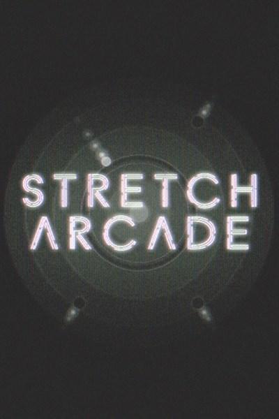 Stretch Arcade