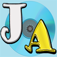 jukebox app for pc
