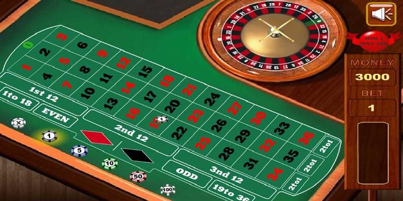 Казино на деньги для виндовс фон олигарх казино бесплатно
