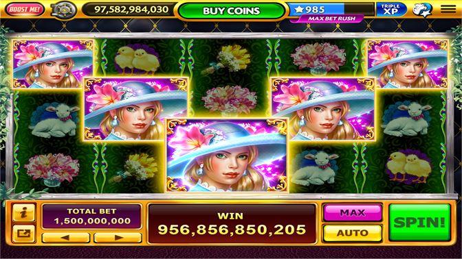 jeu de casino gratuit