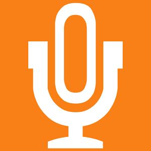 Get FM Radio Online - Microsoft Store