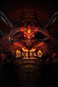 Не забудьте, открытая бета Diablo 2 Resurrected уже стартовала
