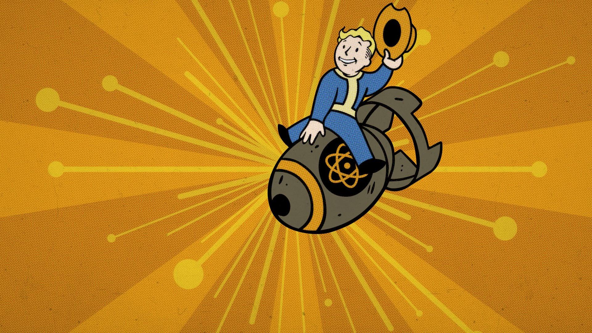 Fallout 76: 2000 átomos (+400 extra)