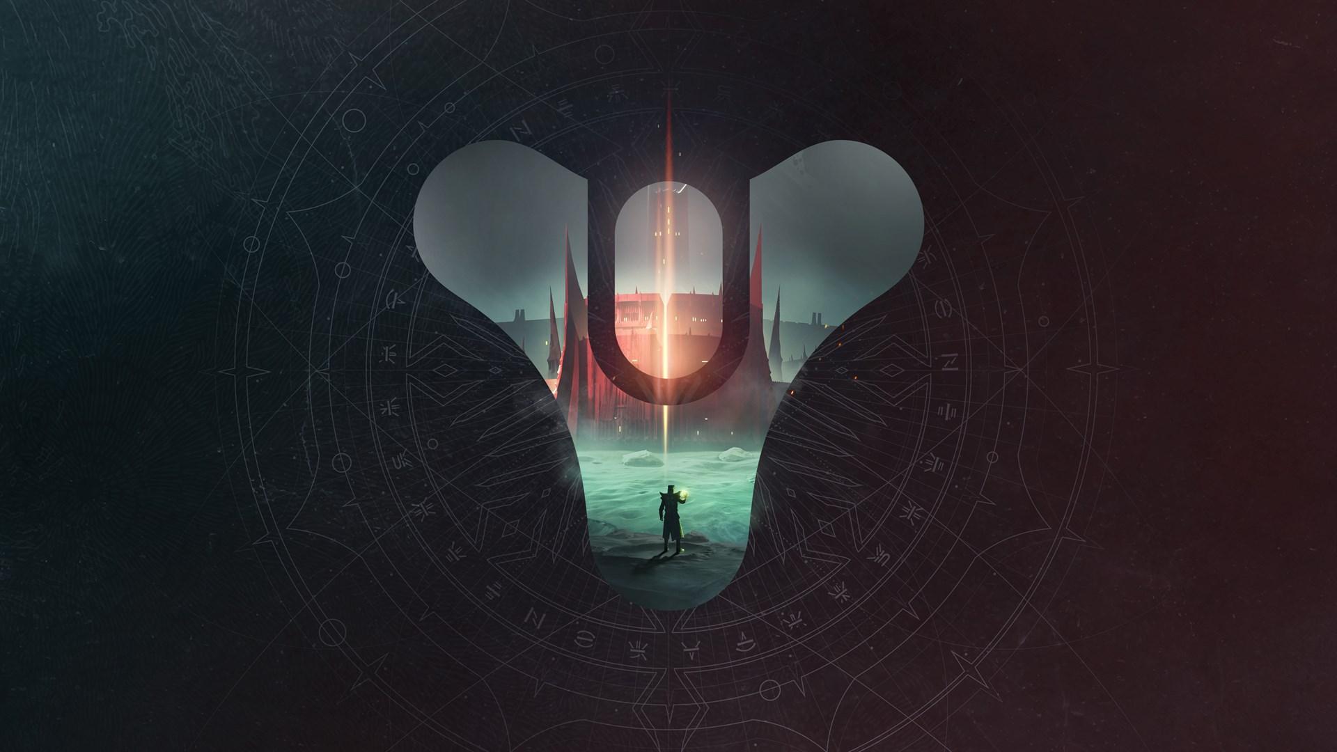 Destiny 2: Shadowkeep + Season