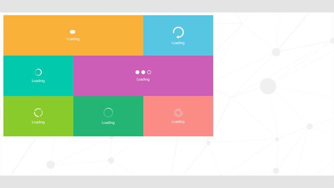 Get Telerik Ui For Uwp Examples Microsoft Store En Kh